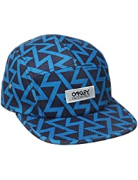 Oakley Men's FP 5 Panel Hat