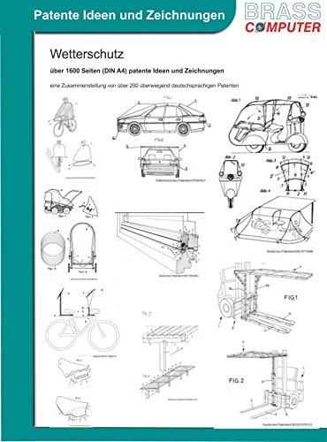wetterschutz-uber-1600-seiten-din-a4-patente-ideen-und-zeichnungen