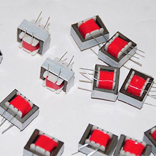 10pcs-audio-transformador-de-600-600-europe-1-1-ei14-transformador-de-aislamiento-ringing