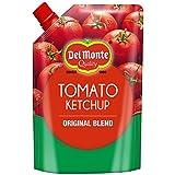 Delmonte Tomato Ketchup Original Blend , 1kg