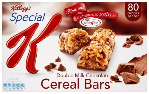 kelloggs-special-k-double-chocolate-5-bars-pack-of-5
