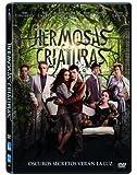 Hermosas Criaturas (Import Movie) (European Format - Zone 2) (2013) Alden Ehrenreich; Alice Englert; Jeremy
