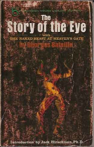 story-of-the-eye-introduction-by-jack-hirschman-phd
