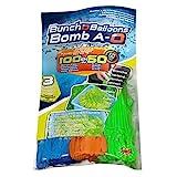 5-splash-toys-31115-original-bunch-o-balloon-wasserbomben-100-wasserbomben-in-60-sekunden-selbstschl