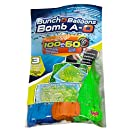 Splash Toys 31115 - Original Bunch O Balloon Wasserbomben...