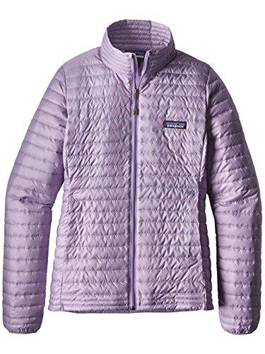 Damen Jacke Patagonia Down Shirt Jacket