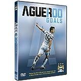 Aguero 100 [DVD]
