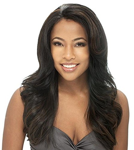 Equal Synthetic Lace Front Wig Style Estelle (2)