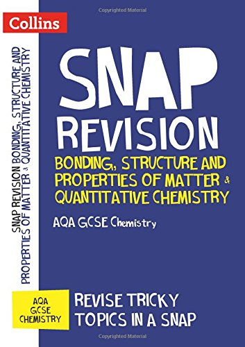 bonding-structure-and-properties-of-matter-quantitative-chemistry-aqa-gcse-chemistry-collins-snap-re