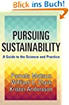 Pursuing Sustainability: A Guide to t...