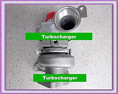 GOWE TWIN TURBO for TWIN TURBO TD04 49177-02300 49177-02400 Turbocharger For MITSUBISHI GTO 3000GT Eclipse Galant 91-03 6G72 3.0L 166KW 49177 0230