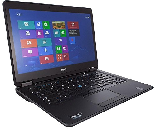 Ordenador Portatil DELL Latitude E7440 Core i5-4300U