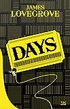 Telecharger Livres Days 10 ROMANS 10 EUROS 2014 (PDF,EPUB,MOBI) gratuits en Francaise