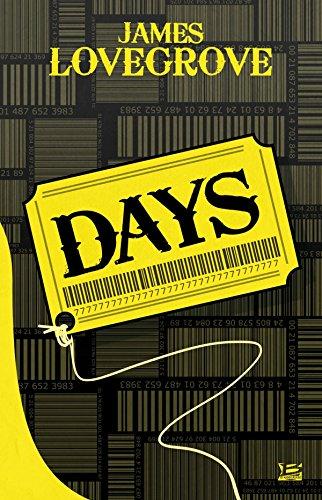Days 10 ROMANS - 10 EUROS 2014