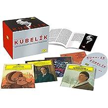 Rafael Kubelik - The Complete Recordings On Deutsche Grammophon