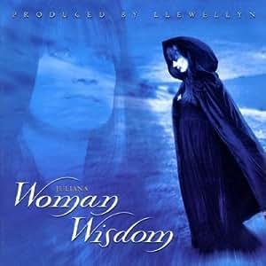 Woman Wisdom [Import allemand]