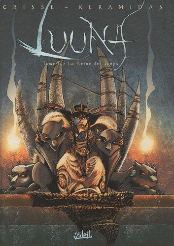 """<a href=""""/node/3996"""">La reine des loups</a>"""