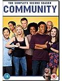 Community - Season 2 [DVD]