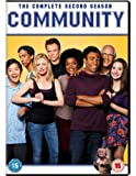 Community Season [UK Import] kostenlos online stream