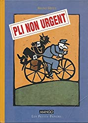 Pli non urgent