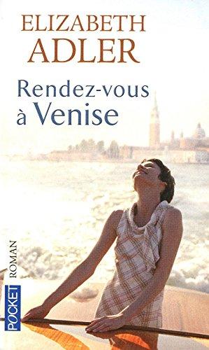 """<a href=""""/node/15847"""">Rendez-vous à Venise</a>"""