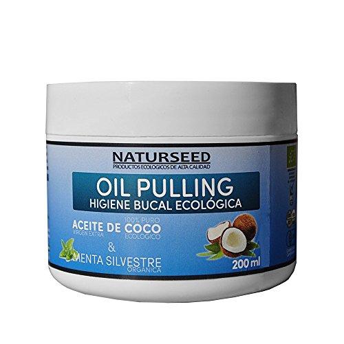 oil-pulling-enjuague-bucal-natural-aceite-de-coco-virgen-extra-ecologico-naturseed-con-esencia-de-me