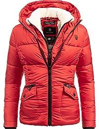 Suchergebnis auf für: XL Jacken Jacken, Mäntel