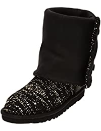 UGG Classic Cardy - Zapatillas para hombre
