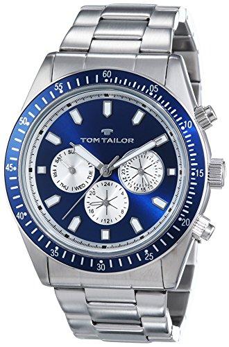 Tom Tailor 5414203