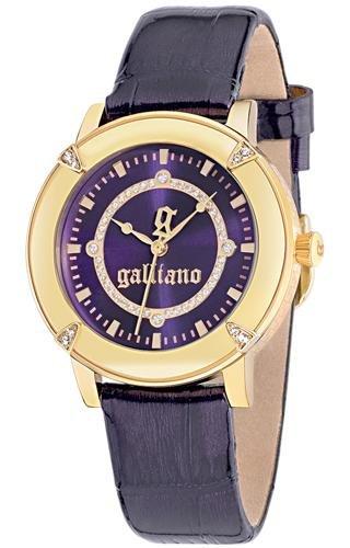 orologio-da-polso-donna-john-galliano-r2551117502