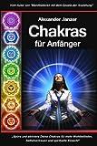 Chakras für Anfänger