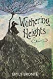 #5: Wuthering Heights