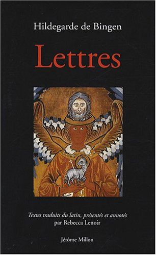 Lettres : 1146-1179