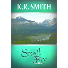 Small Fry Part One (The Circulate Series Book 8) (English Edition)