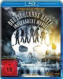 Deutschlands beste Independent Movies - 4 Kultfilme [Blu-ray]