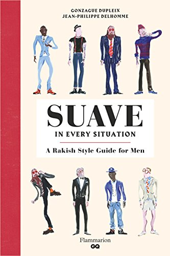 suave-in-every-situation-a-rakish-style-guide-for-men