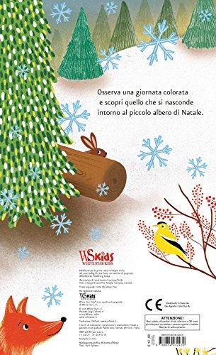 Storia-di-un-piccolo-albero-di-Natale-Ediz-illustrata