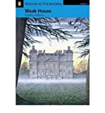 """""""Bleak House"""" Book and CD-ROM Pack: Level 4 (Penguin Active Reading (Graded Readers)) (Mixed media product) - Common"""