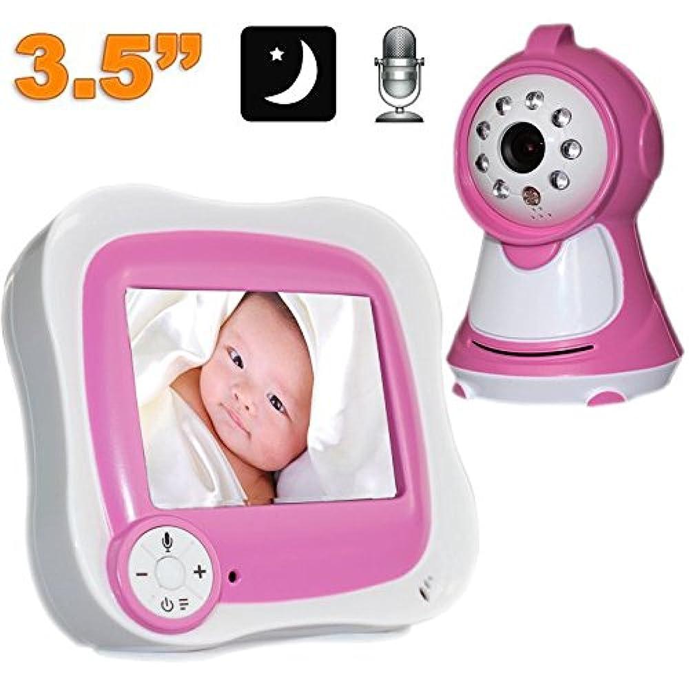 Smallwise Trading 4 x Wei/ß Schaumstoff Tisch Kantenschutz Eckenschutz Stossschutz Kindersicherung Baby