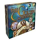 Sababa Golden Compass DVD Board Game