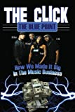 The Click The Blue Print (English Edition)