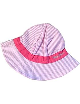 Hosaire 100% de Alta Calidad Verano Gorra Sombrero Algodón Anti UV Solar para Viaje Playa para Bebé Niñas Niños