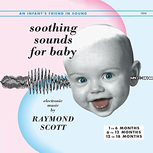 soothing-sounds-for-baby-vols-1-3-180-gm-3lp-black-vinyl