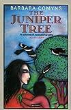 Juniper Tree (Modern Fiction)