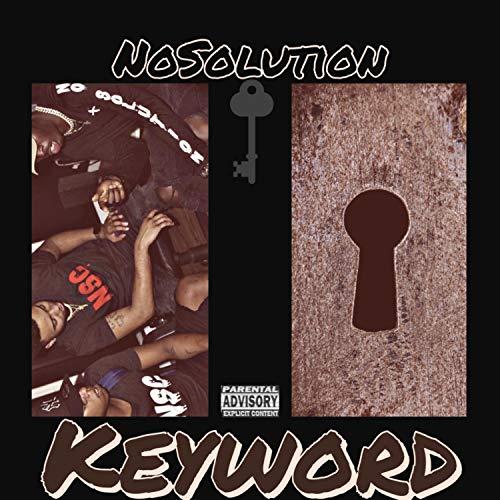Keyword [Explicit]