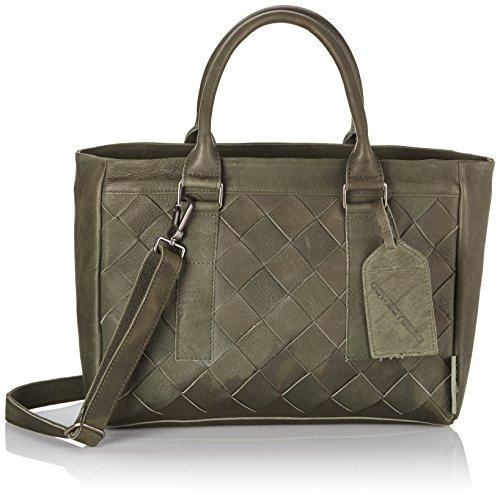 cowboysbag-bag-denny-1613-damen-schultertaschen-28x39x15-cm-b-x-h-x-t-grun-green-900