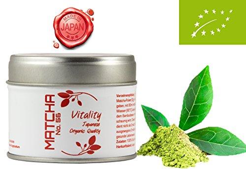 vitality-bio-matcha-de-japon-te-verde-original-calidad-premium-grado-ceremonial-organica-ecologica-v