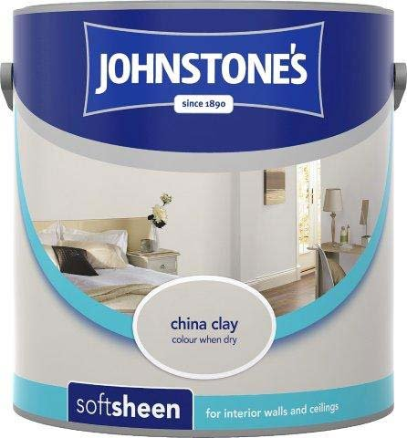 johnstones-soft-sheen-25l-china-clay-121584