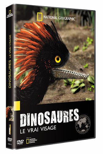 national-geographic-dinosaures-le-vrai-visage