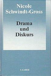 Drama und Diskurs. Zur Beziehung zwischen motivischem Prozess und Satztechnik am Beispiel der durchbrochenen Arbeit in den Streichquartetten Mozarts und Haydns